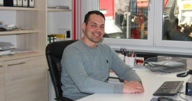 Interview mit Matthias Schrödl