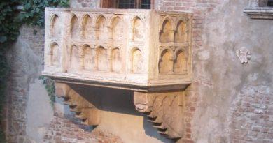 Der Balkon – mehr als ein Vorbau