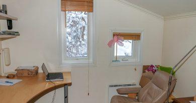 Neue Wohnperspektiven durch Homeoffice