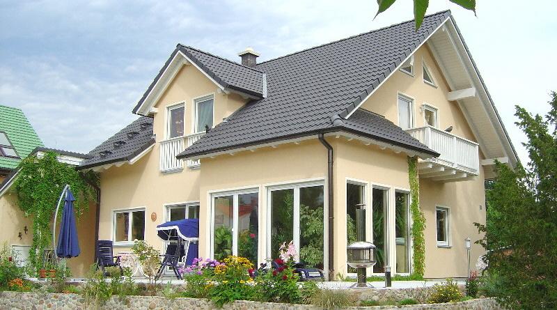 Warum der Traum vom Eigenheim teurer wird